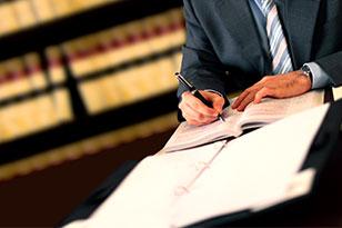 Insurance Coverage Litigation