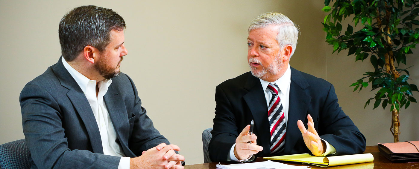 Arleo & Donohue - Attorneys at Law