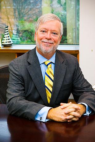 Timothy M. Donohue