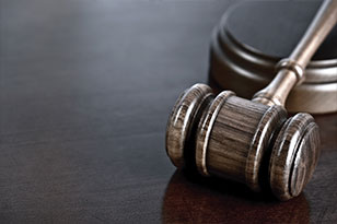 State and Local Criminal Defense
