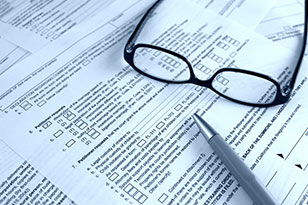 Internal Investigations and Regulatory Compliance